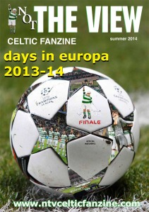 cover front europa 2014 small