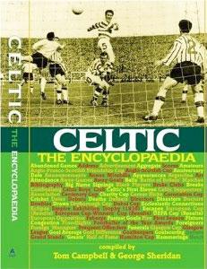 rev-encyclopedia-book