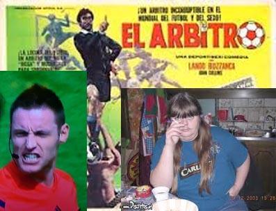 earwig ref movie 2