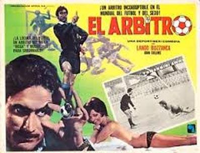 earwig ref movie