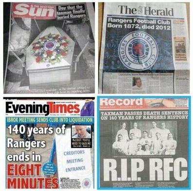 ed liquidation headlines