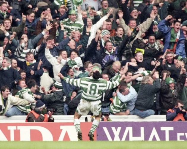 amnesia mcstay goal celebration large
