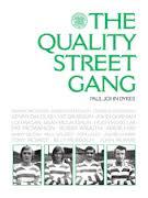 quality street book