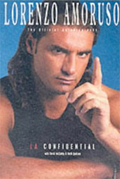 amoruso book cover