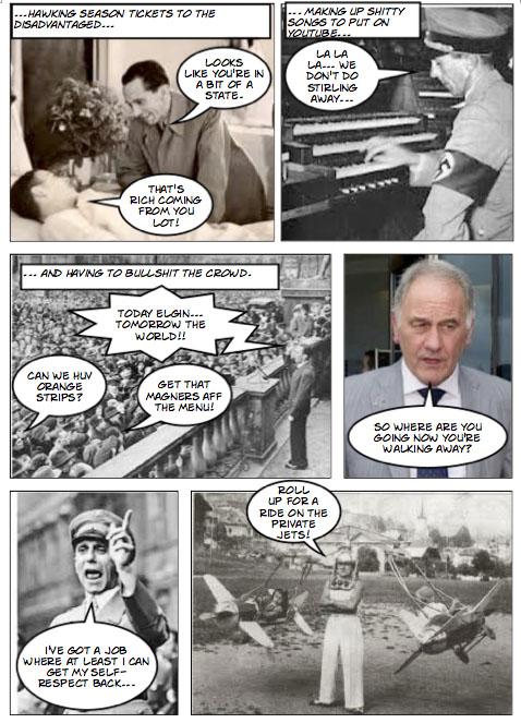 comic story 2