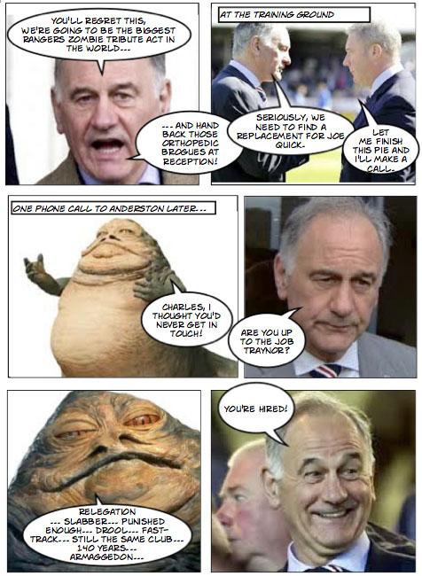 comic story 3