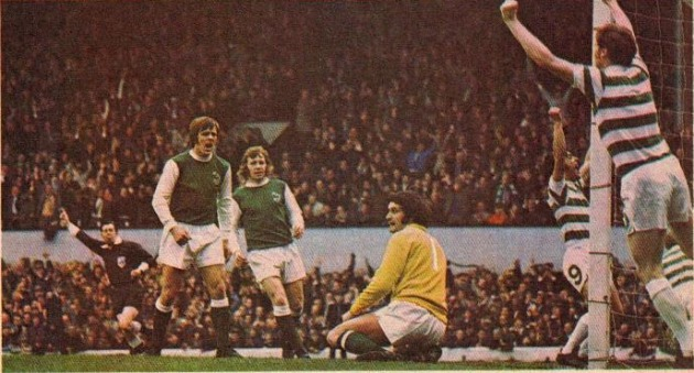 cup 1972 mcneill