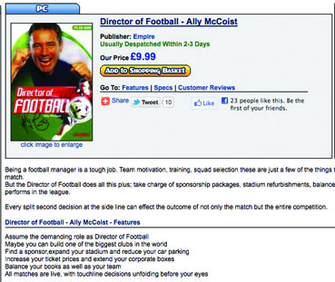earwig-mccoist-game-large