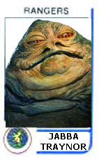 crypt-jabba