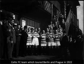 europe-prague-1922