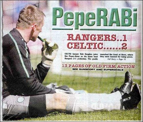 heroes-rab-pepperami