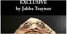 jabba-byline