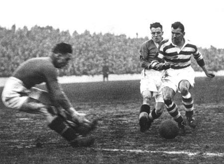 mcgrory-in-action-1