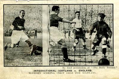 mcgrory-scotland-goal
