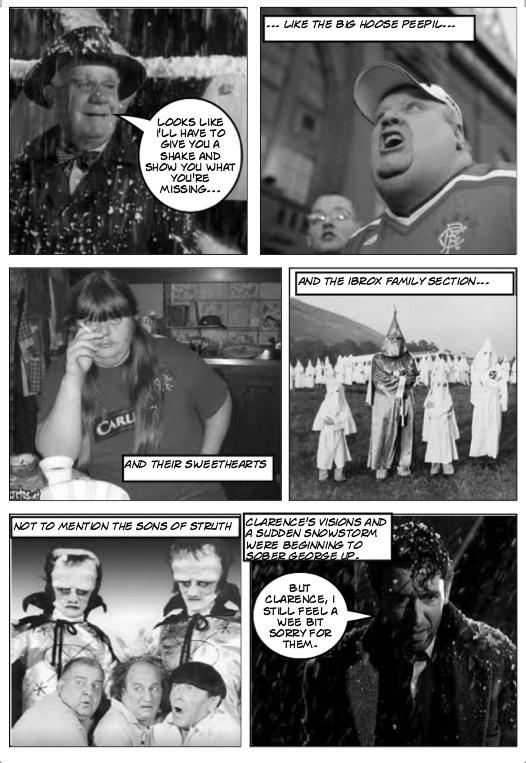comic 2 grey