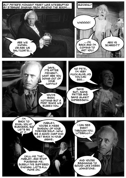 scrooge page 2