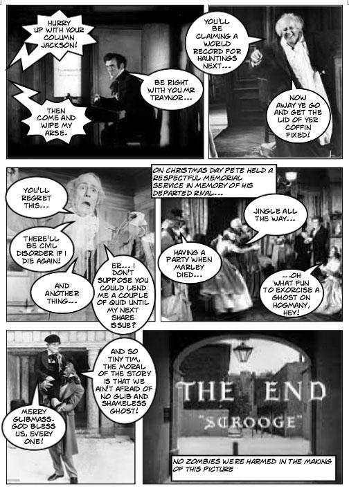 scrooge page 4