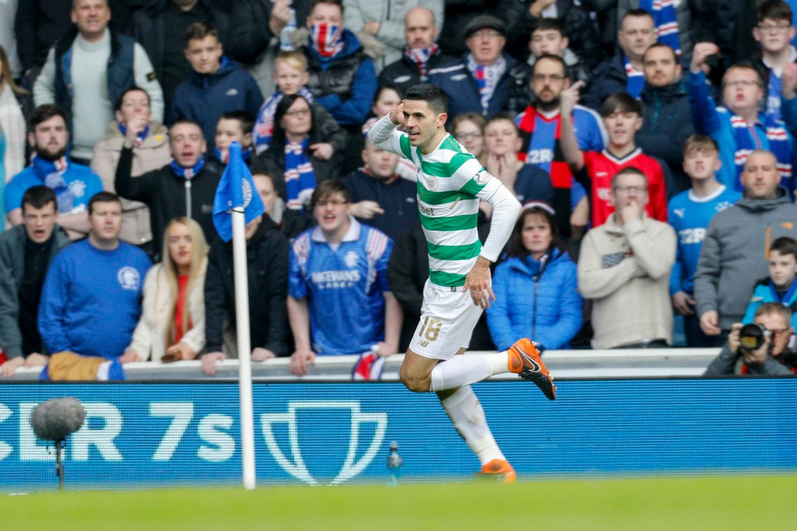 mr sevco rogic celebrates.jpg