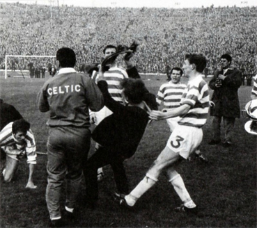 65 league cup huns assault
