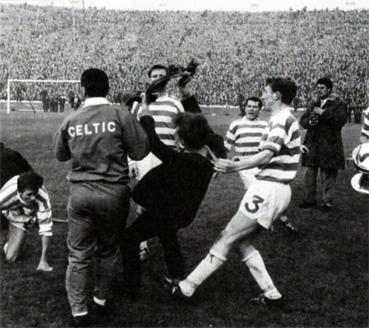 65 league cup huns assault