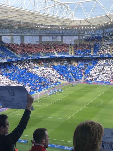 basque 1