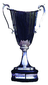 cwc cup