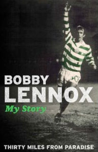 rev-bobby-lennox-book